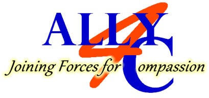 Ally Force Ministries